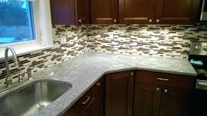 kitchen backsplash trends tiled kitchen backsplash top 5 creative kitchen trends tile and
