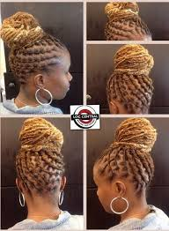 hair style for a nine ye 7 best because of them i can images on pinterest