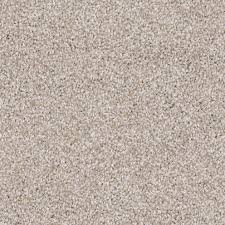 Cork Rug You Know It Cork Board Shaw Carpet Rite Rug