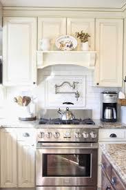 344 best kitchen images on pinterest kitchen ideas baking hacks
