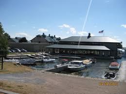 clayton ny m v island hopper u0027s log clayton ny antique boat museum