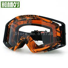 125cc motocross bikes for sale cheap online buy wholesale 125 motocross bikes from china 125 motocross