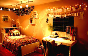 Lights For Bedroom Home Lighting Extraordinary Lights Bedroom Extraordinary