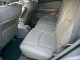 price of lexus rx 350 nairaland ember period