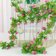 cheap faux flowers wholesale find faux flowers wholesale deals on