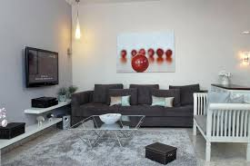 living room with tv ideas simple tv wall decoration for living room beauty tv wall