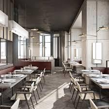 cafe robey restaurant chicago il