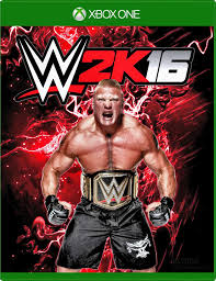 stone cold steve austin to grace the cover of wwe 2k16 maybe 321 best wwe 2k images on pinterest wwe 2k xbox one and game