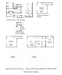 100 castle floor plans free architecture agreeable japanese castle floor plans free by castle rock in del webb at traditions newhomeguide com