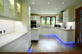 Led Under Cabinet Lighting Lowes Kitchen Under Cabinet Lighting Led Vs Xenon Ideas Ceiling Lights