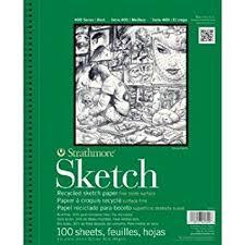 the 25 best sketch pad ideas on pinterest saddle stitch binding