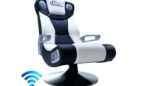 chaise bureau carrefour chaise de bureau carrefour siege gamer carrefour fauteuil de