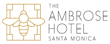westside thanksgiving the ambrose hotel