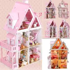 Birthday Home Decoration Decorative Home Office Furniture Picture More Detailed Picture