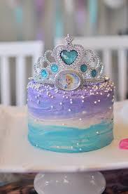 frozen birthday cake disney frozen birthday cake elsa frozen tiara kids