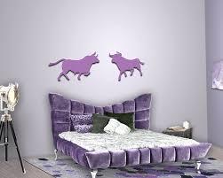Schlafzimmer Tapezieren Ideen Wanddeko Schlafzimmer Angenehm Auf Moderne Deko Ideen Zusammen Mit