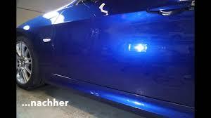 lexus paint uk car detail car pro cquartz uk ceramic paint protection youtube