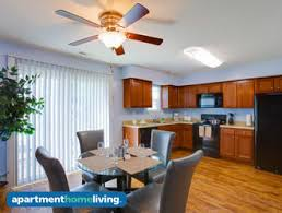 college creek apartments annapolis md apartments for rent