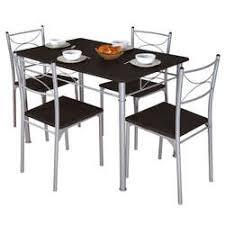 offrez vous un ensemble table et chaises parfait pour votre intérieur