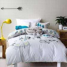 Roxy Room Decor 16 Best Woodland Kids Room Images On Pinterest Kids Rooms Quilt