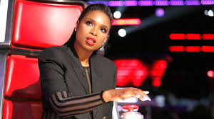The Best Of The Voice Blind Auditions Watch The Voice Episode Blind Auditions Part 3 Nbc Com
