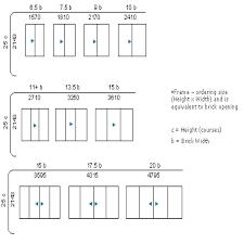 Standard Height Of Interior Door Interior Door Opening Opening For Interior Door Jeld