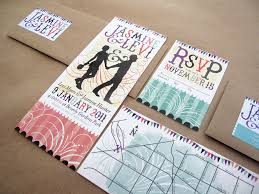 creative wedding invitations creative wedding invitations free invitation ideas
