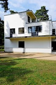 Bauhaus Home by 175 Best Bauhaus Images On Pinterest Walter Gropius Modernism