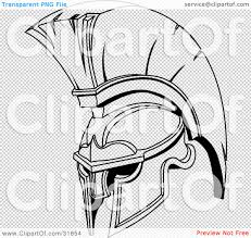 spartan warrior helmet tattoo photo 3 photo pictures and