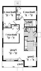Mid Century Modern House Plan Home Design 89 Wonderful Mid Century Modern Lounge Chairss