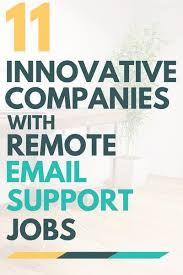 Graphics Design Jobs At Home Best 25 Work From Home Careers Ideas Only On Pinterest