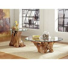 best 25 coffee table sets ideas on pinterest coffee tables