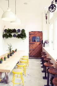 Best Interior Design 55 Best Interior Design Images On Pinterest Cafes Architecture