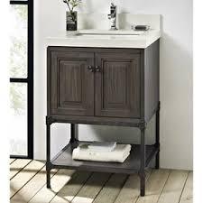 Fairmont Bowtie Vanity Fairmont Bathroom Vanities Bathroom Vanity Bathroom Vanity