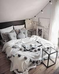 Bedroom Light - best 25 college bedrooms ideas on pinterest college bedding