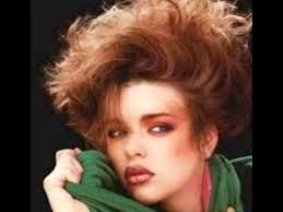 1980s feathered hair pictures 1980s feathered hairstyles youtube