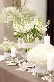 Wedding Flowers Average Cost Romantic Reception Wedding Flowers Wedding Decor Wedding Flower