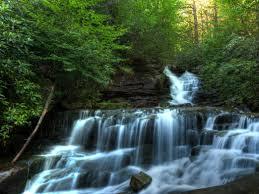 Pennsylvania waterfalls images Exploring the best waterfall hikes in pennsylvania jpg