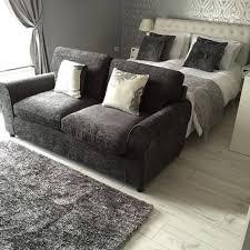 Grey Wallpaper Living Room Uk I Love Wallpaper Shimmer Damask Wallpaper Soft Grey Silver