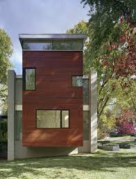 home exterior design small captivating house designs for small spaces exterior contemporary