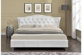 designer bed frames susan decoration