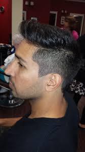 Brighton Hair Extensions by 94 Best Tammy C Brighton Images On Pinterest Brighton Hair