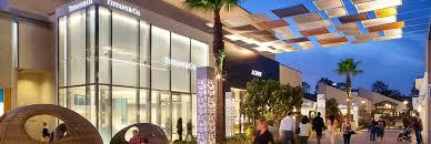 Hotels Close To Barnes Jewish Hospital Hotels Near San Diego Embassy Suites San Diego La Jolla