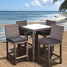 Atlantic Patio Furniture Patio Furniture 4 Person Sears