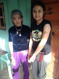 taking care of whang od u0027s tattoo rica u0027s rucksack travel blog
