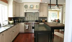 Kitchen Cabinets Trim by Engrossing Diy Kitchen Cabinets Makeover Tags Diy Kitchen