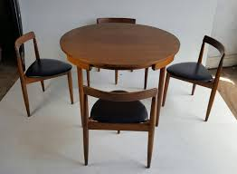 this year u0027s 397119482036 mid century modern dining room table and