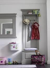 beautiful design hallway home interior design kitchen and