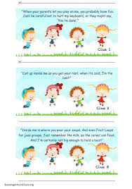 Backyard Scavenger Hunt Ideas Kids Scavenger Hunt Nicely Formatted And Ready To Print