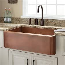 copper kitchen sink faucets kitchen undermount farm sink faucet lock lowes stainless apron